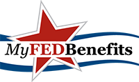 MyFedBenefits